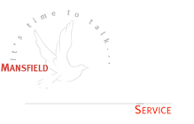 mansfield mediation logo